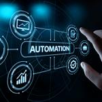 Elektrotechnik und Automatisierungstechnik