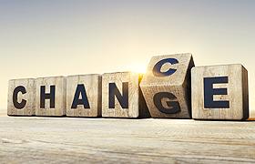 Trennungsmanagement und Transfergesellschaft in der Umsetzung von fairem und reibungslosem Personalabbau