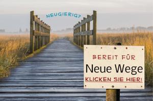 Weiterleitung zur Kontaktseite Personalberatung Elke Ludwig