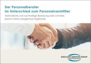 Personalberater_vs_personalvermittler